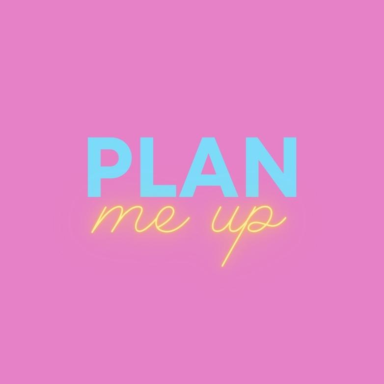 plan.me.up